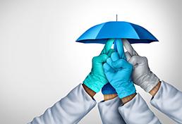"""תמהיל """"ציבורי"""" ו""""פרטי"""" במערכות בריאות – השוואה בינלאומית הסדרתם של הכיסוי הביטוחי ושל עבודת הרופאים במדינות שונות"""